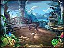 grim legends song of the dark swan collectors edition screenshot small6 Мрачные легенды 2. Песня Темного лебедя. Коллекционное издание