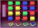 club control screenshot small3 Клубные заморочки