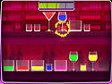 club control screenshot small6 Клубные заморочки