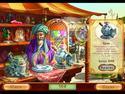 enchanted katya and the mystery of the lost wizard screenshot small2 Зачарованная Катя и тайна пропавшего мага