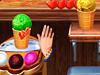 ice cream mania screenshot small4 Пляжный сезон