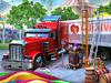 carnival mania screenshot small2 Луна Парк