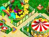 carnival mania screenshot small4 Луна Парк