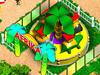 carnival mania screenshot small5 Луна Парк