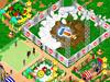 carnival mania screenshot small6 Луна Парк