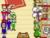 diner dash 2 restaurant rescue screenshot small3 Обеденный переполох 2