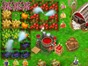ranch rush screenshot small2 Переполох на ранчо