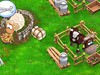 ranch rush screenshot small3 Переполох на ранчо