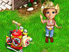 ranch rush screenshot small6 Переполох на ранчо