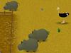 my exotic farm screenshot small1 Моя экзотическая ферма