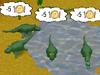 my exotic farm screenshot small3 Моя экзотическая ферма