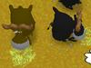 my exotic farm screenshot small4 Моя экзотическая ферма