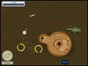 tasty planet back for seconds screenshot small3 Съедобная планета
