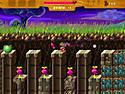 rabbits magic adventures screenshot small3 Волшебные приключения Кролика