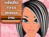 miss chic 2 business girl screenshot small5 Стильные девчонки. Бизнес леди