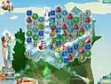 heroes of hellas 2 screenshot small0 Герои Эллады 2. Олимпия