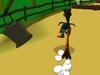 ostrich runner screenshot small3 Страусиные бега