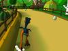 ostrich runner screenshot small4 Страусиные бега