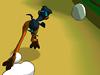 ostrich runner screenshot small5 Страусиные бега