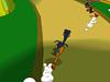 ostrich runner screenshot small6 Страусиные бега