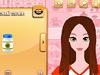 miss chic 2 sporty girl screenshot small5 Стильные девчонки. Чемпионка