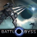 Battle Abyss