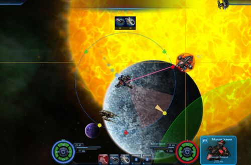9d4712c14a9f472930c2b2c29adb1653 500 0 0 Battle Abyss