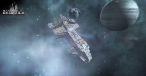 48703a694bd1c7bafe2018fab241420f 500 0 0 Battlestar Galactica