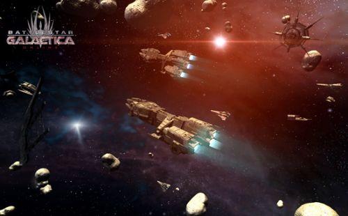 8588804ec55a8cc59ba7bd640b46f4cc 500 0 0 Battlestar Galactica
