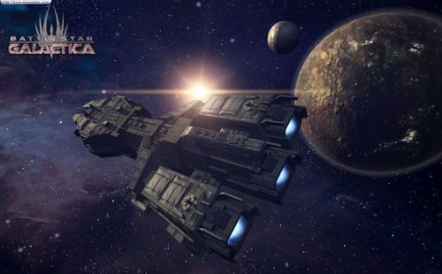 c65d539aa63c5c0001954cfa9b285fbc 500 0 0 Battlestar Galactica