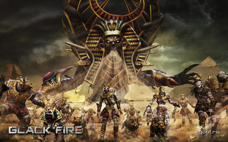 Скачать Игру Black Fire На Русском Через Торрент - фото 7