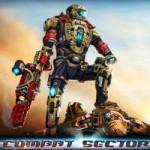 Combat Sector