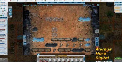 2409f5036adc2e018100bf878663c62b 500 0 0 Command & Conquer
