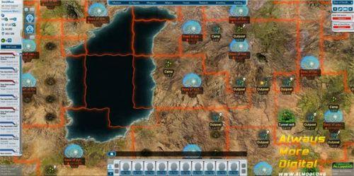 8338fd5349263c1d7be03dee3f43b36d 500 0 0 Command & Conquer