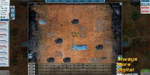 8a5b1a1aa97d34b4f80173ddb16ef580 500 0 0 Command & Conquer
