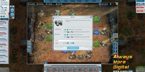 bcc88b6248770ed959f1264dabf33f9c 500 0 0 Command & Conquer
