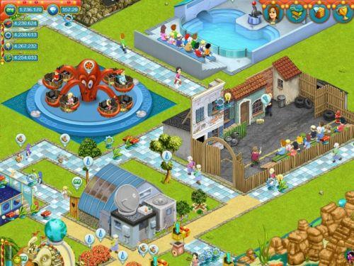 1abc9bbb50ccf8712dfdb940aeb08183 500 0 0 My Fantastic Park
