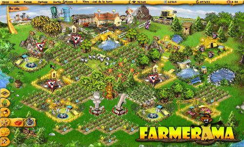 156bc4c657740158e4542a0ace769ded 500 0 0 Farmerama