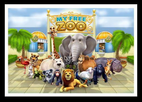 266b4b5d71406da6356f6f8d3fead7ae 500 0 0 My Free Zoo
