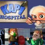 Капи Госпиталь
