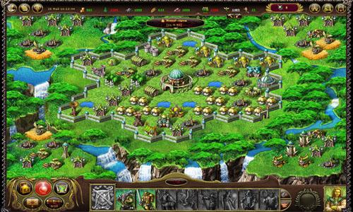 7ebb640d7c6f81bdc7d97bda46b1488a My Lands