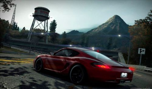 25326921deb00782c580fc4365daad0c 500 0 0 Need For Speed