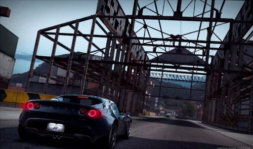 82087caccb15ce75ac21b5bef42ee8a0 500 0 0 Need For Speed