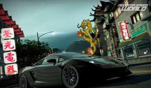 c00ecd2ea4dbbb9431397968bfaf1c44 500 0 0 Need For Speed