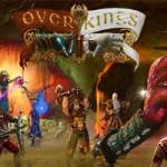 Overkings