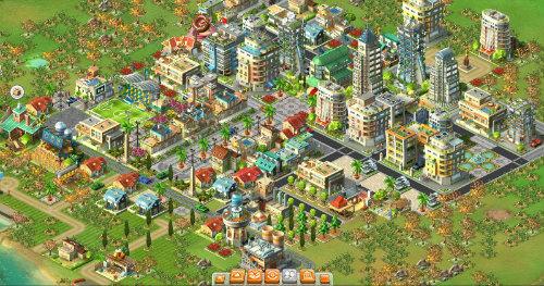 ec7c6901ec015f4664cf759af9ddcfc2 Rising Cities