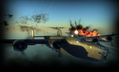 712c9234258e8b65b3f90af0620a49ef 500 0 0 Air Wars