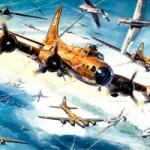 Air Wars