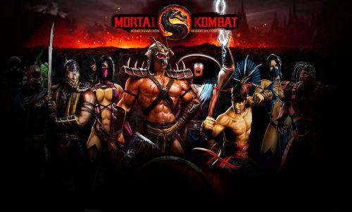 c115f273de51af1c1087a15186d71db1 500 0 0 Mortal Kombat
