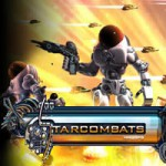 Starcombats